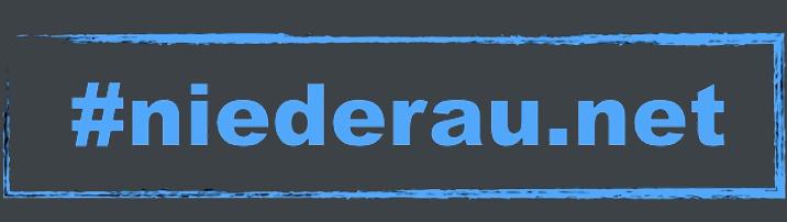 niederau.net